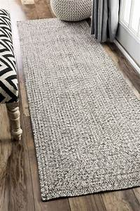 20, Best, Collection, Of, Rug, Runners, Grey