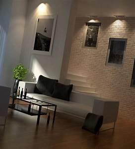 3D panely na stěnu