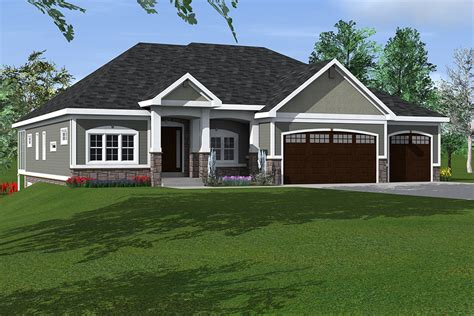 midwest house plans abigail house plans