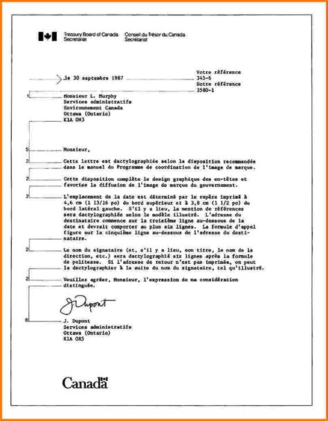proper spacing for a cover letter 8 formal business letter spacing financial statement form