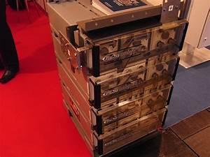 Speicher Solarstrom Preis : akku speicher f r die solaranlage ~ Articles-book.com Haus und Dekorationen
