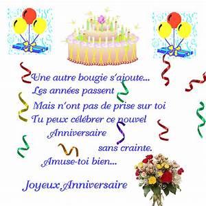 joyeux anniversaire With affiche chambre bébé avec bouquet de fleurs en chocolat pas cher