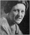Helene Elise Adelheid Hanfstaengl (Niemeyer) (1893 - 1973 ...