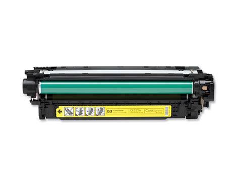 hp color laserjet cp3525dn hp color laserjet cp3525dn toner collection unit oem