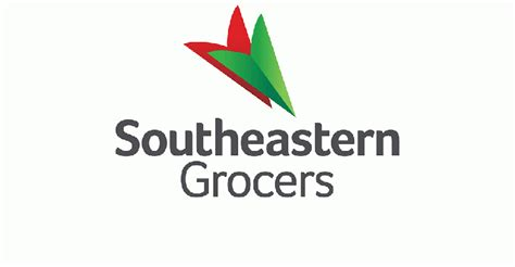 McLeod to depart Southeastern Grocers | Supermarket News