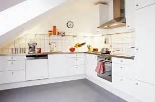 wohnideen fã rs schlafzimmer wohnideen mit dachschräge in küche bad wohn schlafzimmer 2015 05 05 mobelsay