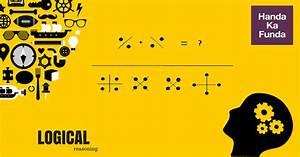 Logical Reasoning Basics - Binary Logic
