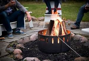 1000+ ideas about Fire Ring on Pinterest
