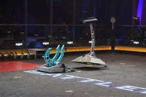 BattleBots Season 2 2016
