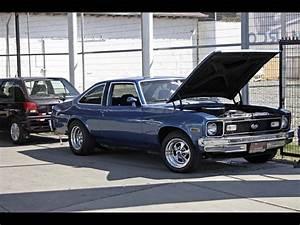 Jajajaaa 1977 Chevrolet Nova Specs  Photos  Modification Info At Cardomain