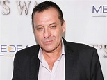 Tom Sizemore Sued for Allegedly Bailing on Rental Home
