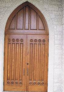 custom church doors from henninger39s church services in With church entry doors