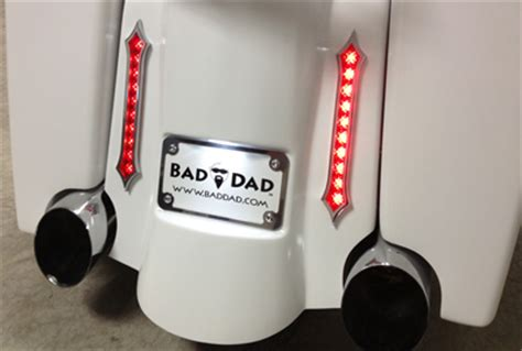 957 taillights bad dad custom bad dad s 957 taillights at cyril huze post custom