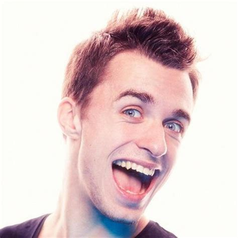 photo de squeezie squeezie