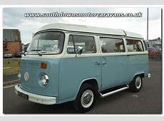 Use Van For Sale Autos Post