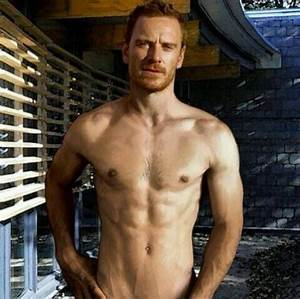 26 best Michael Fassbender images on Pinterest | Michael ...