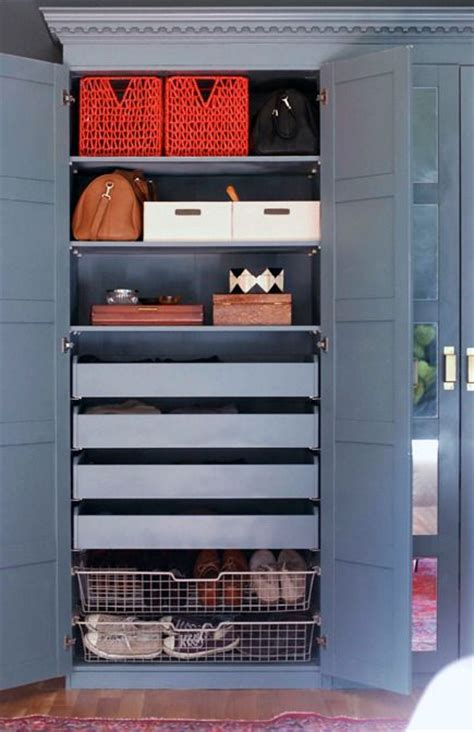 kitchen cabinet drawers 90 best images about ikea closets on ikea 7339