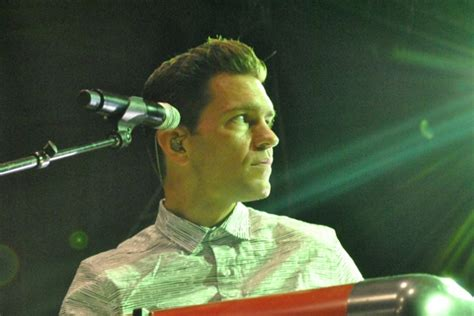 Andy Grammer, A Star In The Making