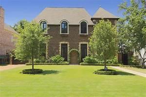 River Oaks Homes for Rent, Houston Texas Inner Loop Rental