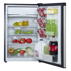 4.4 cu. ft. Mini Refrigerator   Refrigerators   Kitchen