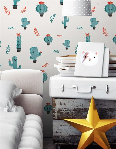 papier peint pour chambre papier peint pour chambre photos de conception de maison
