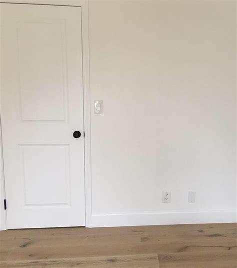 best 25 white paints ideas on white