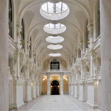musee des arts decoratifs mus 233 e des arts d 233 coratifs