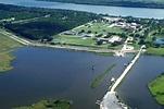 Port Sulphur, Louisiana - Wikipedia