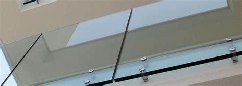 Box Doccia E Provincia by Vetri Per Doccia Su Misura Progetti Architettonici