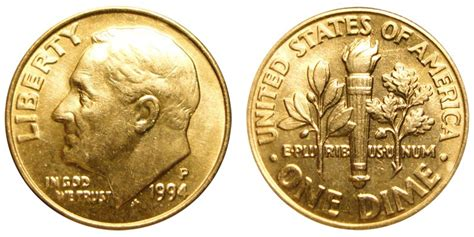 Ravencoin price prediction for 2021, 2025, 2030. 1994 P Roosevelt Dime Coin Value Prices, Photos & Info