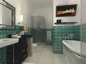 bathroom towel decorating ideas small bathroom ideas photo gallery inspiration