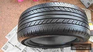 205 65 R15 Ganzjahresreifen : bridgestone ecopia 205 65 r15 tyres for sale for sale in ~ Jslefanu.com Haus und Dekorationen
