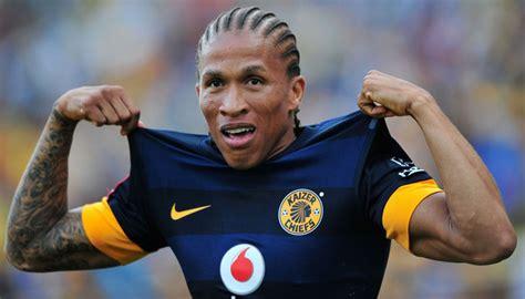 Josta Dladla statistics history, goals, assists, game log ...
