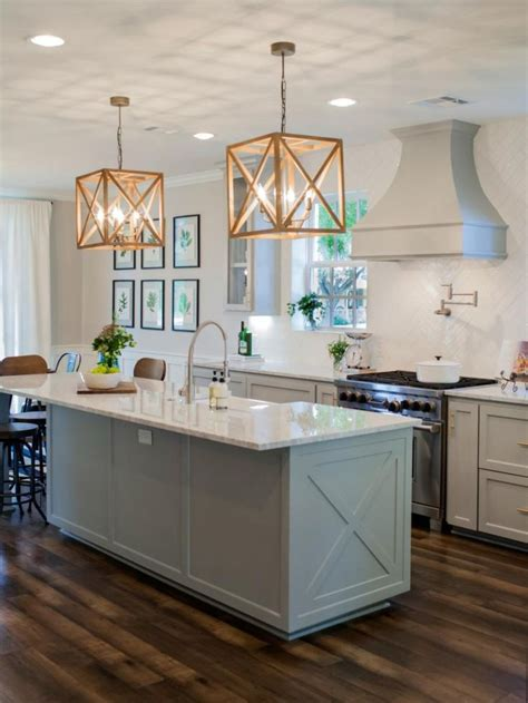 best 25 fixer kitchen ideas on colored