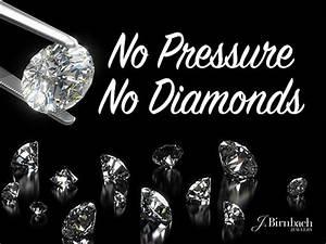 Diamond Quotes ... J Diamond Quotes
