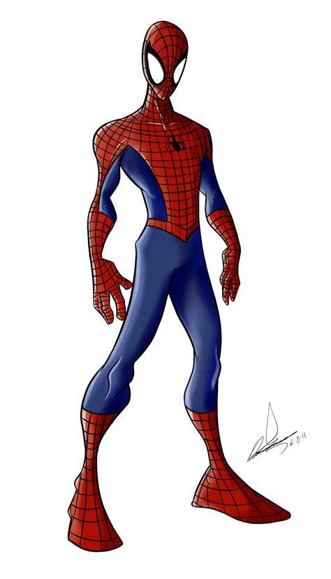 #spiderman #fan #art Spiderman