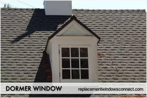 cost of a dormer dormer window cost