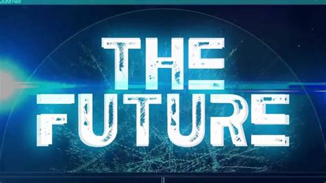 Welcome To The Future Of Music Youtube