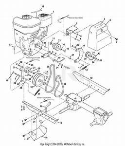 Volvo 2 4 Engine Diagram
