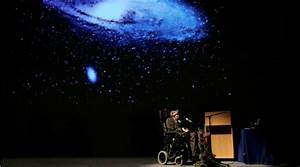 Hawking's ashes to sit at Westminster Abbey near Newton ...