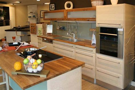 cuisine gedimat ophrey com modele cuisine gedimat prélèvement d