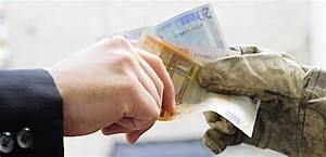 Kurzarbeitergeld Berechnen : lohn und gehaltsabrechnung f r bauunternehmen ~ Themetempest.com Abrechnung