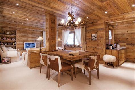 wood home interiors rustic wood interiors charming distressed wood decor