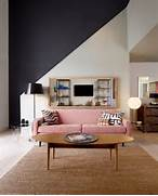 Interior Design Wall Painting Plans Accent Wall Ideas Incorporated Architecture And Design Remodelista