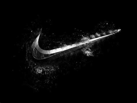Check out this fantastic collection of yellow nike wallpapers, with 28 yellow nike background images for your desktop, phone or tablet. Black Nike Wallpaper - WallpaperSafari