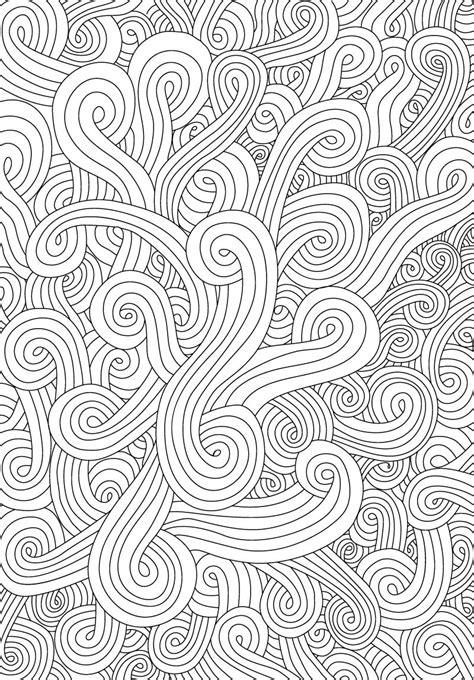 Bokshandschoenen Kleurplaat by Kleurplaat Malvorlage Ausmalbild 22118