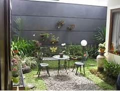 Taman Related Keywords Suggestions Taman Long Tail Taman Minimalis Dengan Kolam Ikan Garden Pinterest Taman Kolam Air Johor Bahru Jalan Kolam Air Johor Bahru Panoramio Photo Of 39 Kolam Teratai 39 Taman Ayun