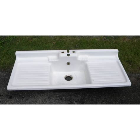 Vintage Kitchen Sinks For Sale Home Decor Pinterest