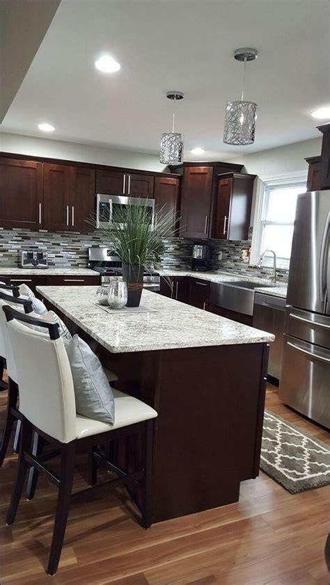 kitchenlight colored granite names black granite