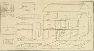 Stunning Dollhouse Floor Plans Ideas by Build Plan Wooden Doll House Diy Pdf Storage Shelves Plans